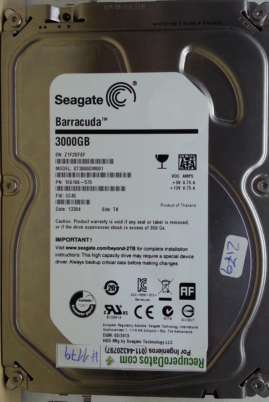 seagate-ST3000DM001-1E6166