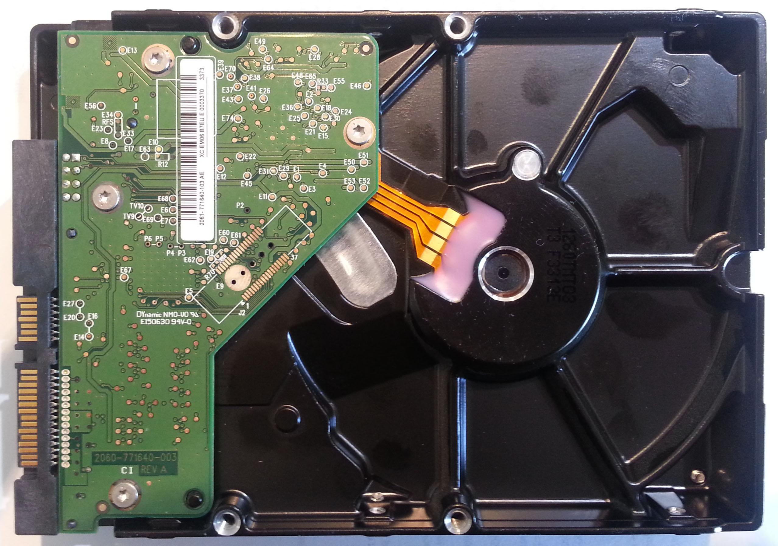 Wd5000aakx-75u6aa0-19-01h19-wcc2e0480076-firmware.