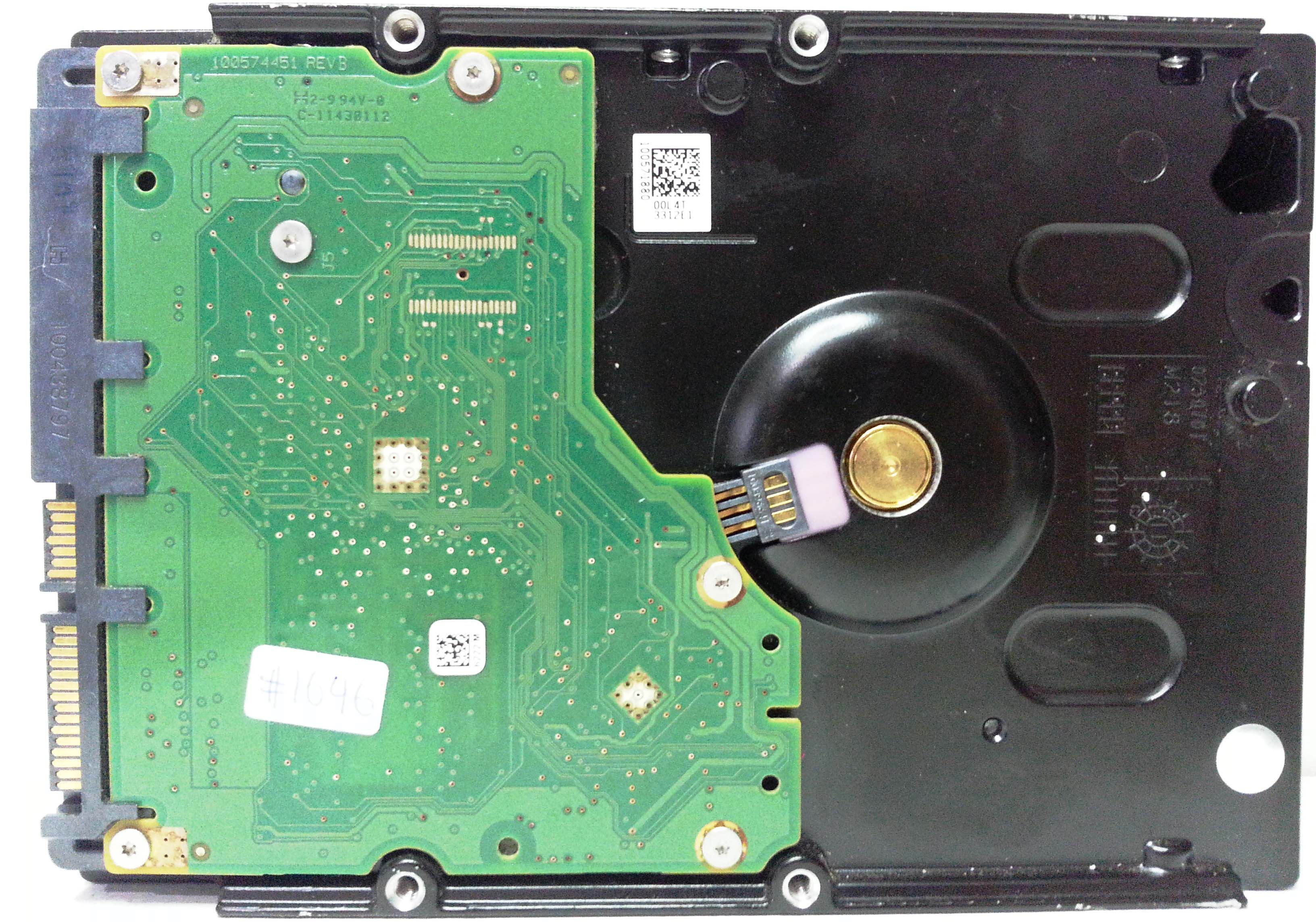 seagate-ST3750525AS