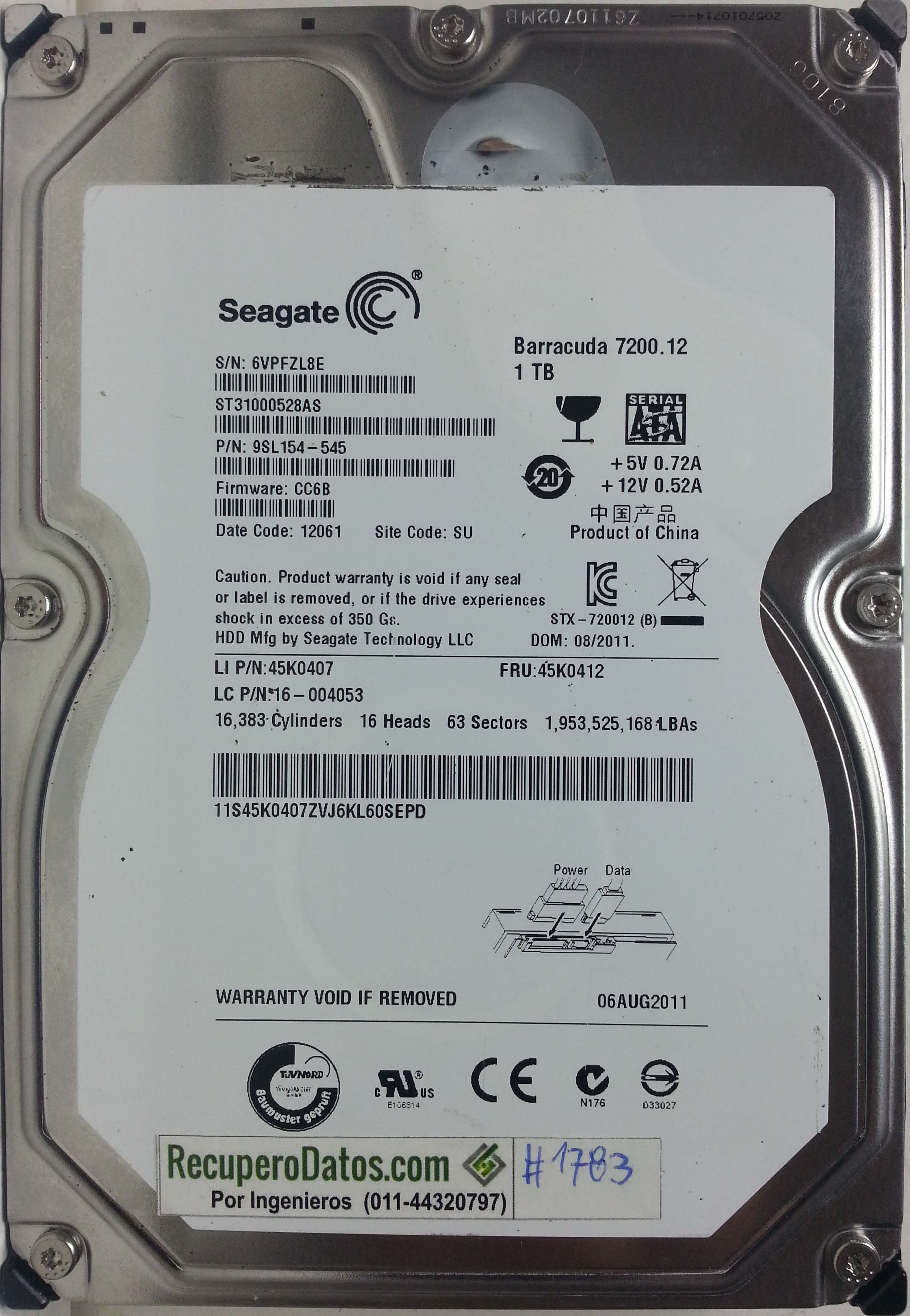 seagate-ST31000528AS