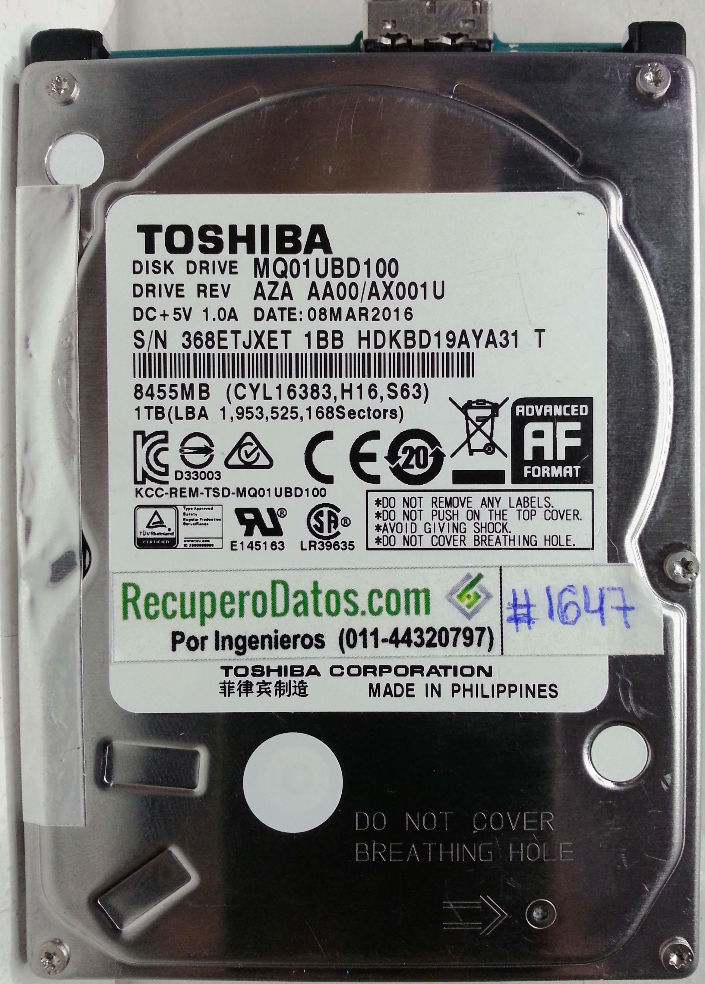 toshiba-MQ01UBD100