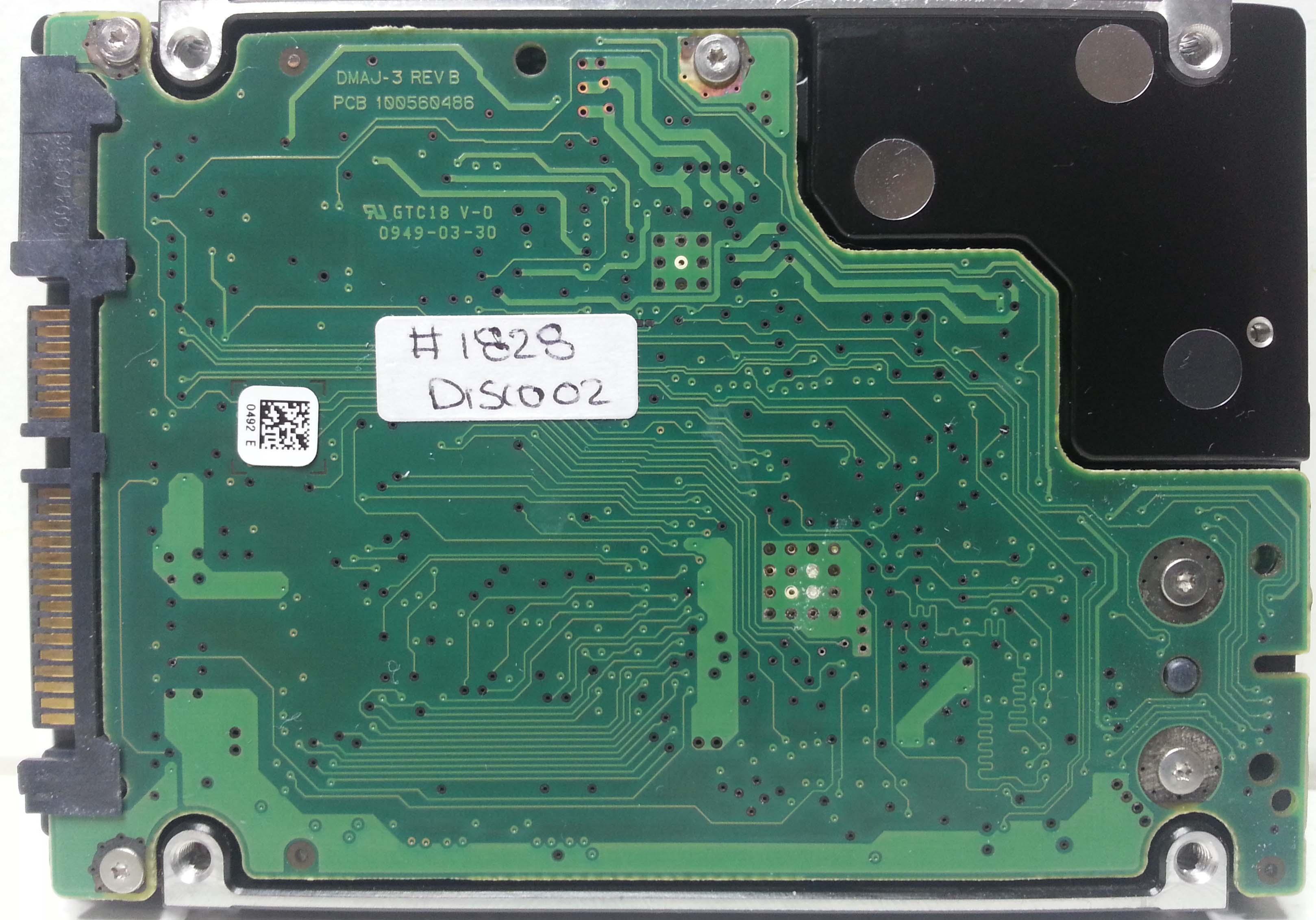 ibm-ST9500530NS