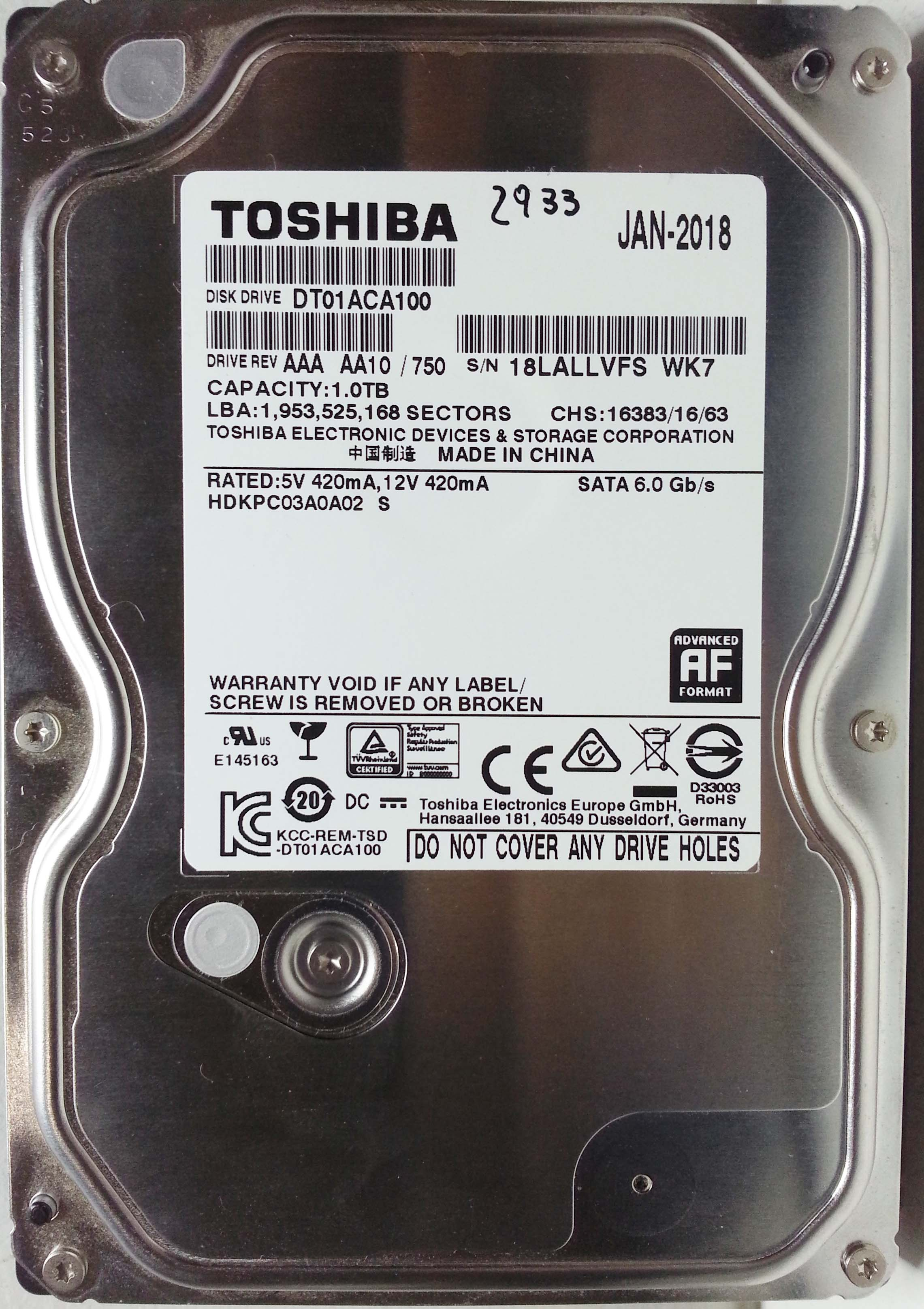 toshiba-DT01ACA100
