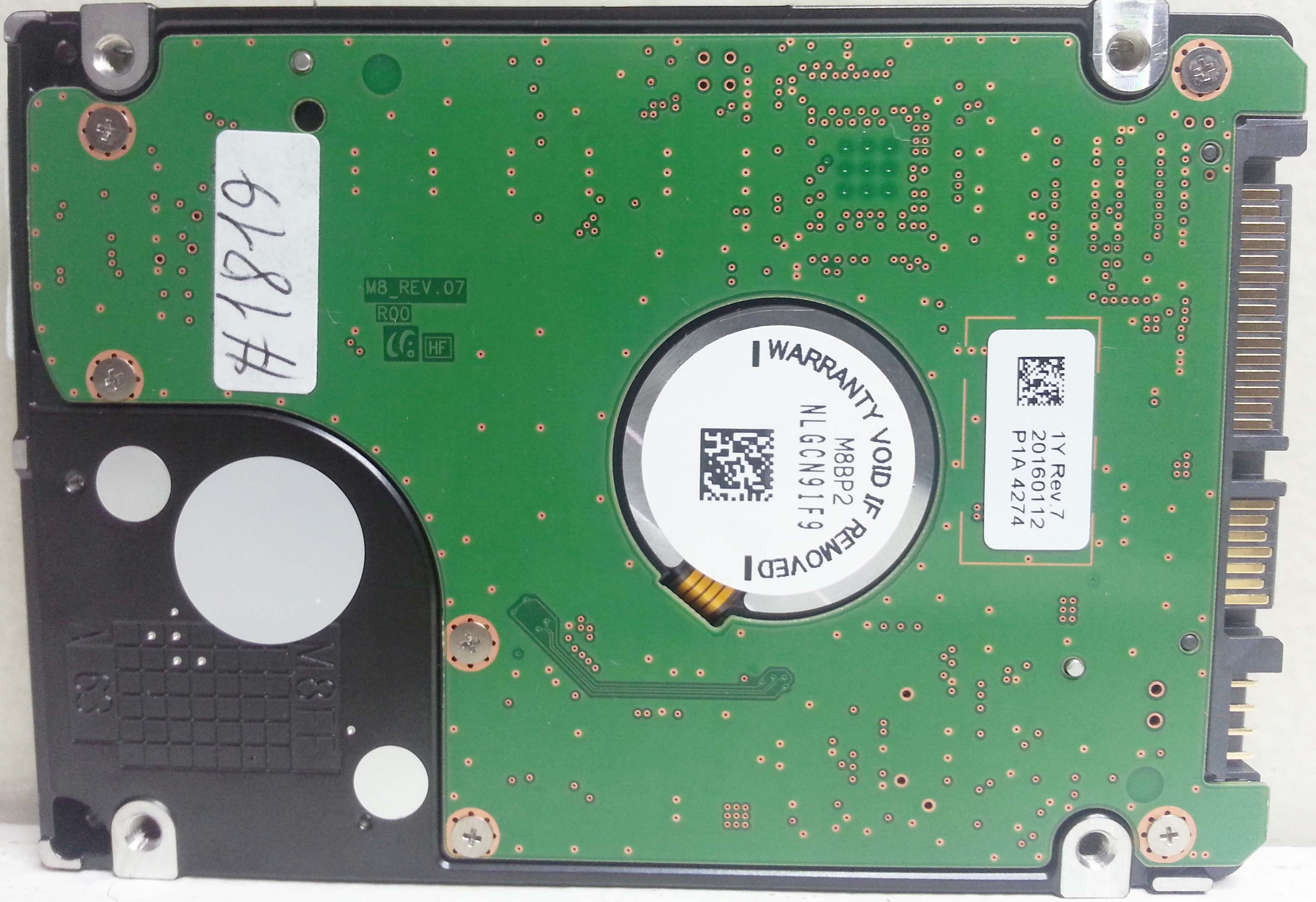 seagate-ST1000LM024