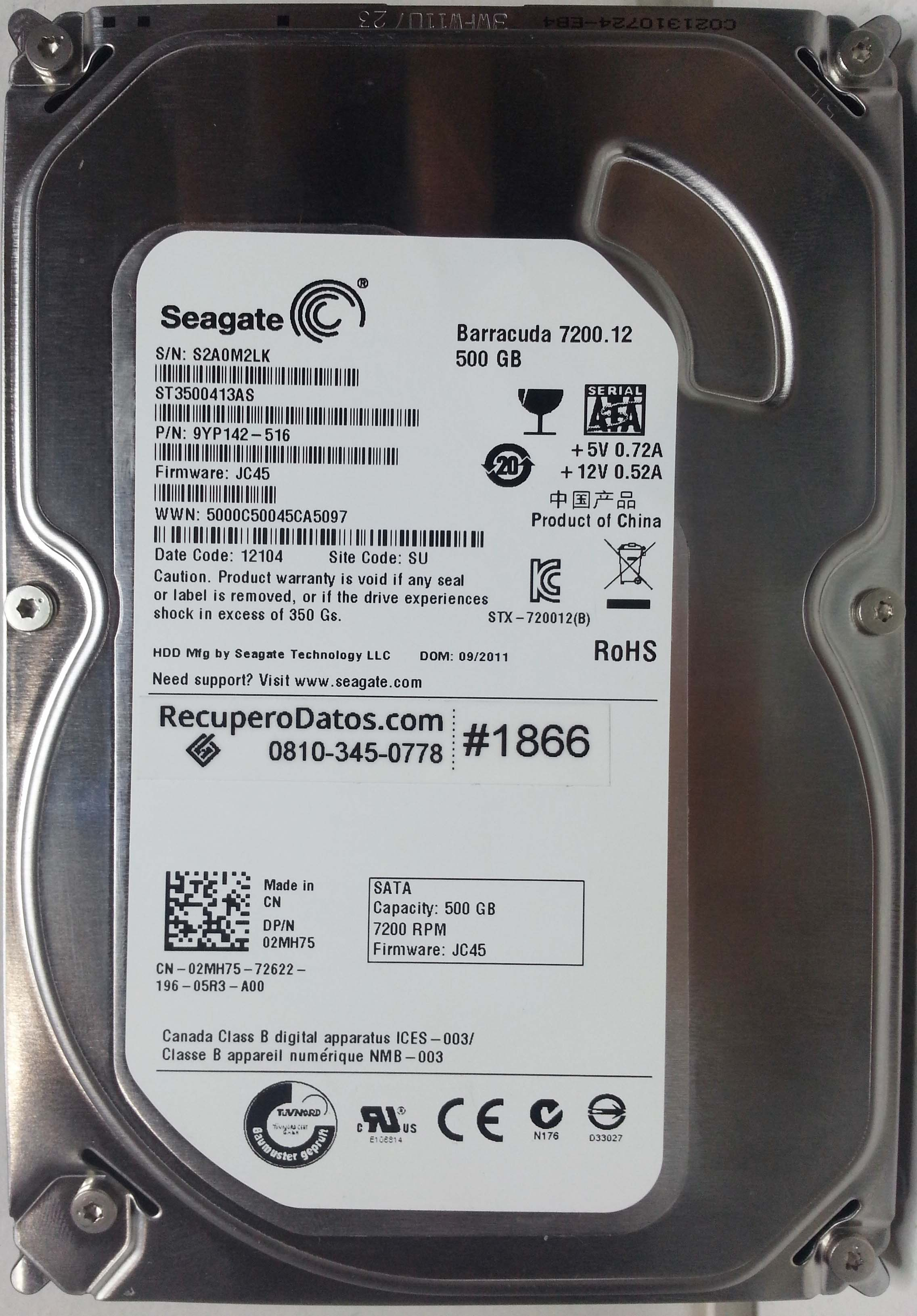 seagate-ST3500413AS