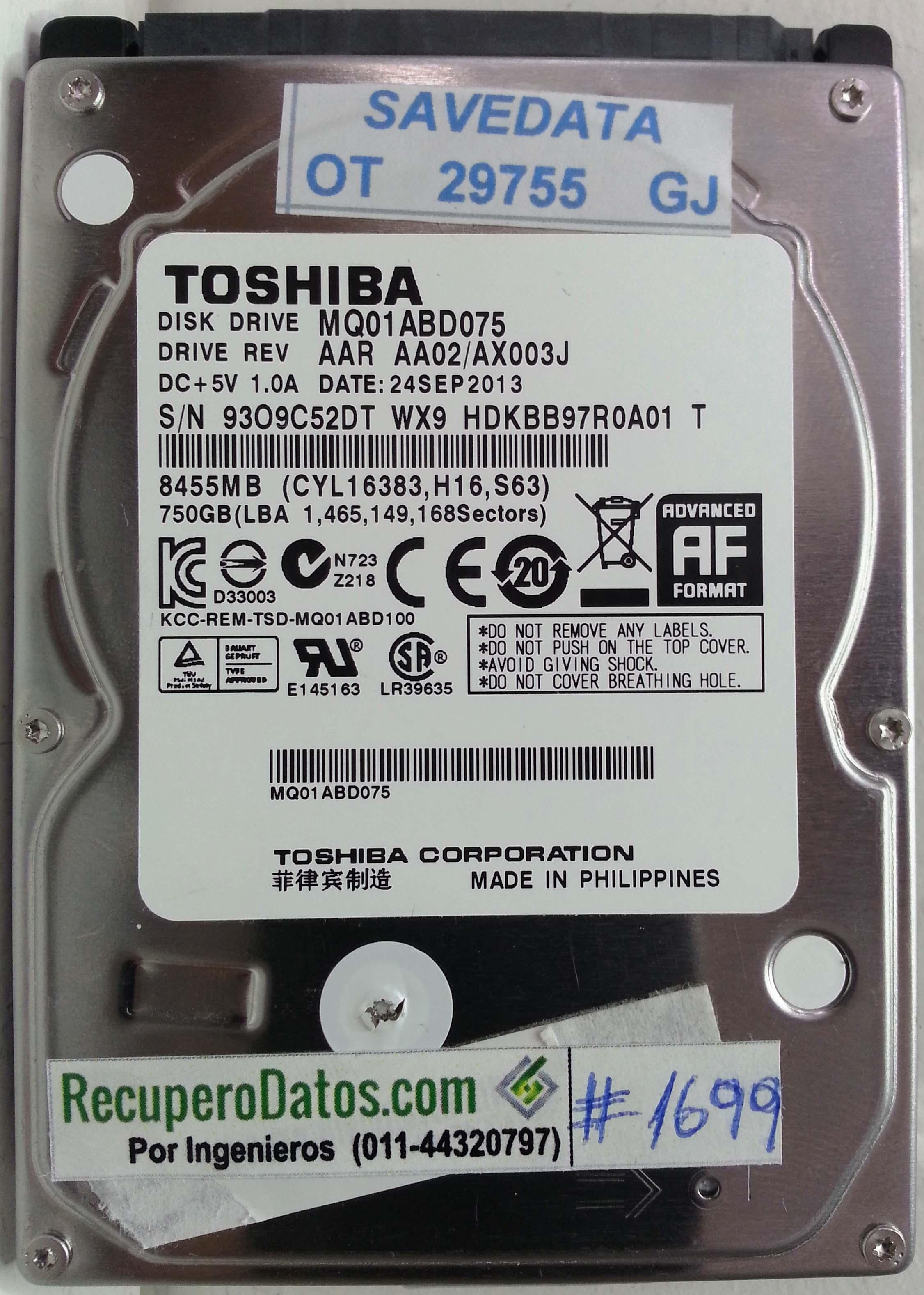toshiba-MQ01ABD075