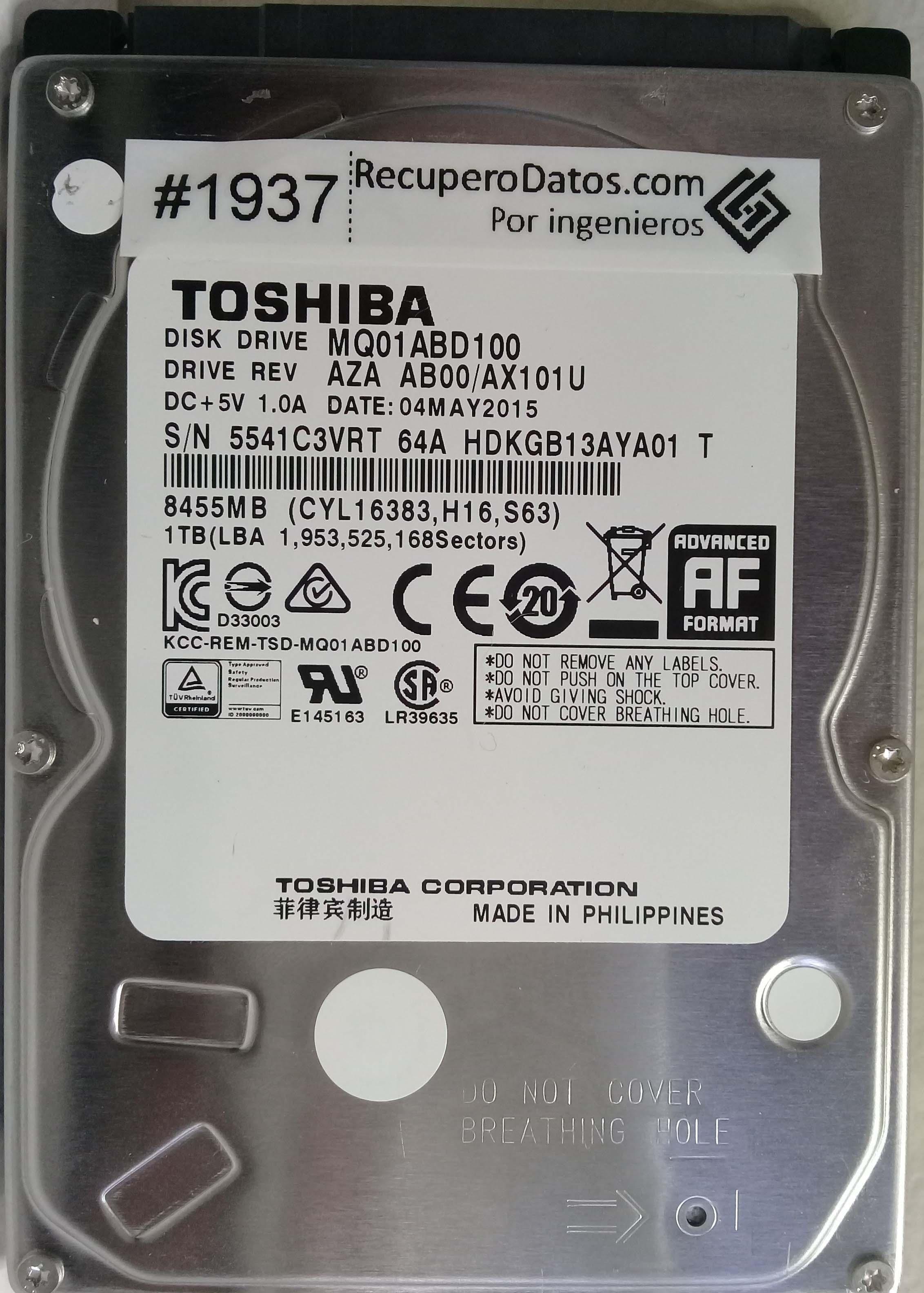 toshiba-MQ01ABD100